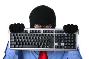 cyber-crime-300x199.jpg