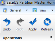 How to Partition Pen Drive