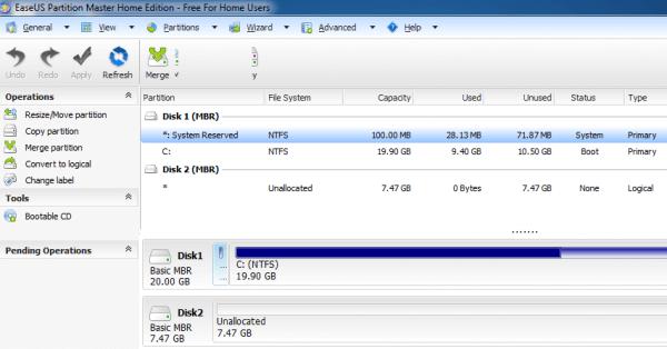 partition-pen-drive.png