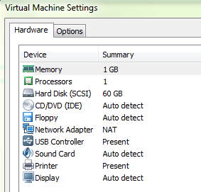 virtual-machine-settings.png