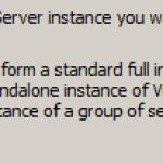 Understanding VMware View Components