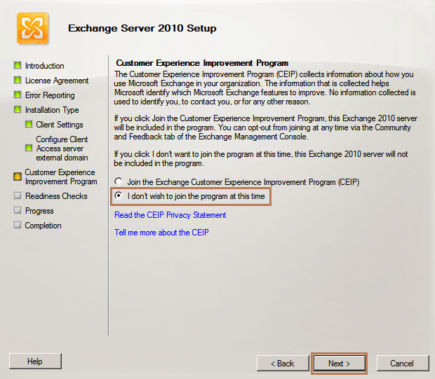 microsoft exchange server 2010 iso image free download