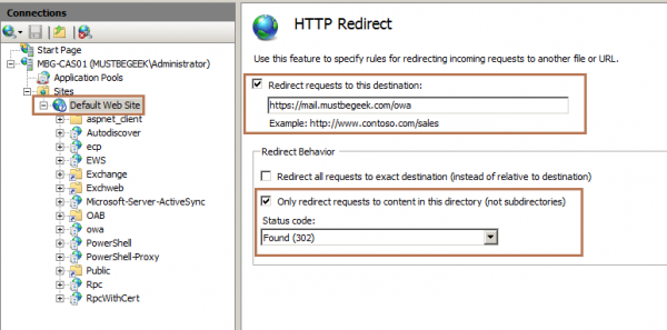 HTTP-to-HTTPS-Redirect.png