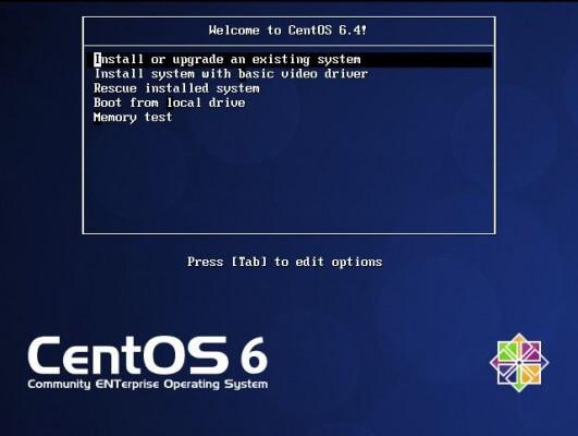 MBG-1-CentOS-Installation.jpg