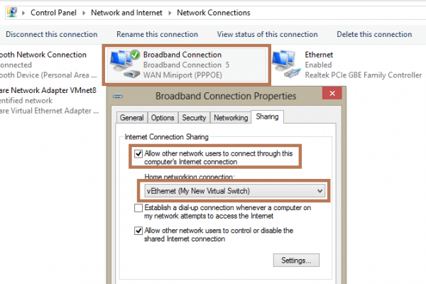 properties-of-broadband-connection.png