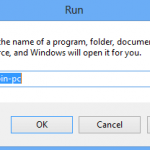 Copy Files From Host To Virtual Machine In Hyper V
