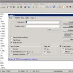 Block TOR Application in Juniper SRX