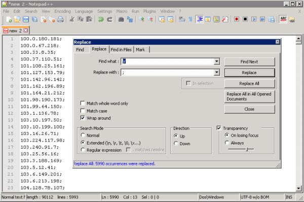 SRX-Notepad.png