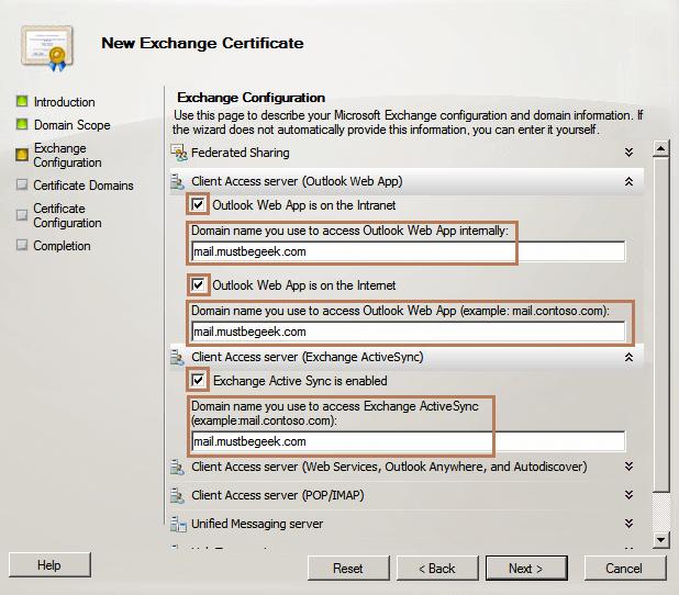 Client Access Server (1)