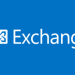 Prerequisites of installing Exchange 2016