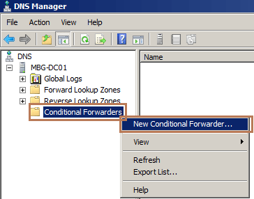 new-conditional-forwarding