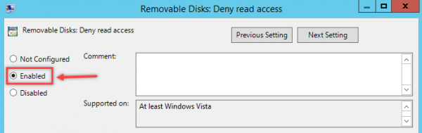 Block-USB-or-Removable-Devices-using-Group-Policy-2.png