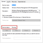 How to Enable WinRM via Group Policy
