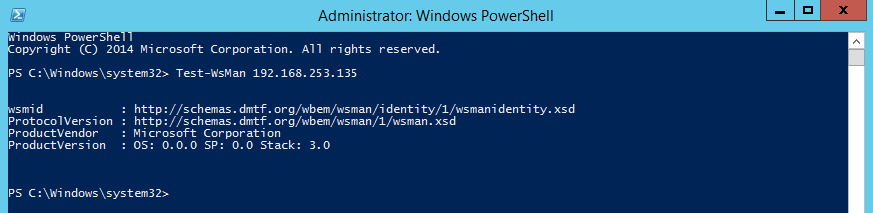 How to Enable WinRM via Group Policy - 9