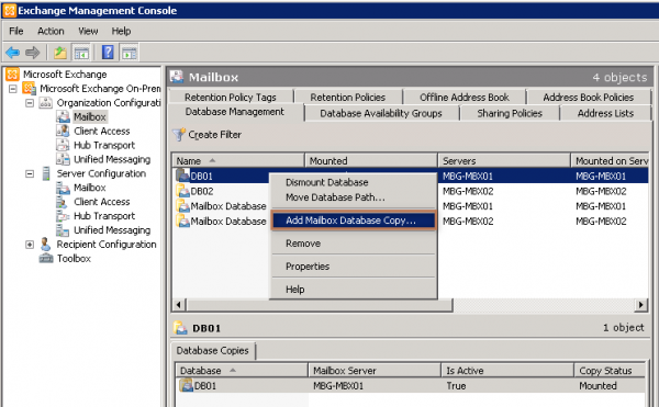 Create-Database-Copy-2.png