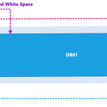 Understanding White Space in Exchange Mailbox Database