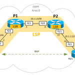 Understanding how MPLS Works in Cisco IOS Router