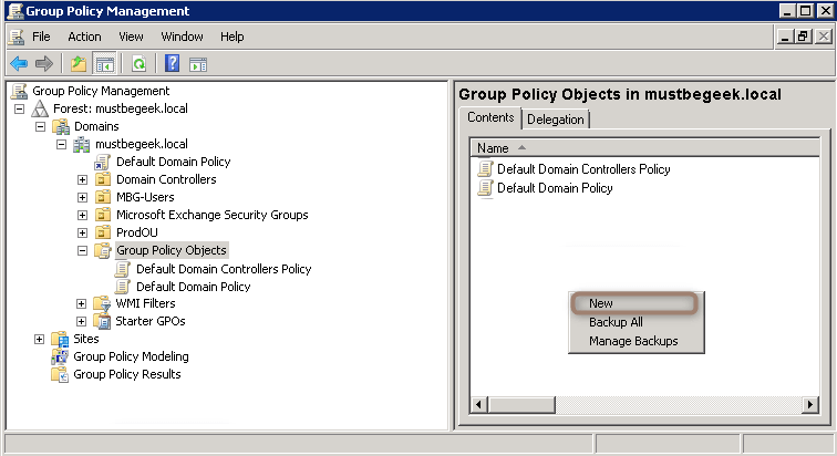 CreateNewGPO1