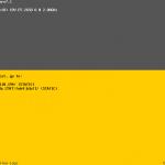 Steps to Install VMware vSphere ESXi 7