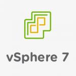 Understanding VMware vSphere 7 Editions and Features