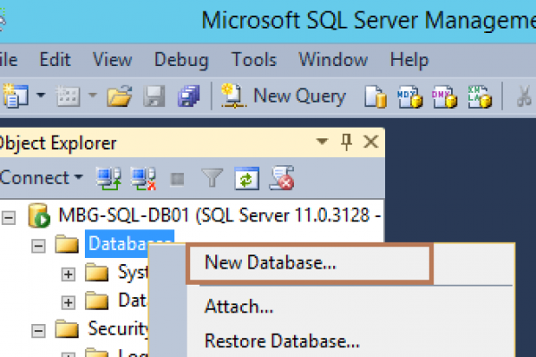 1.-Create-vCenter-Database.png
