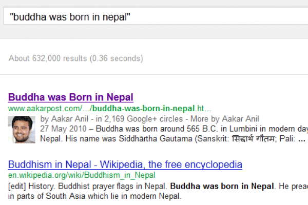 1.-buddha-was-born-in-nepal.png