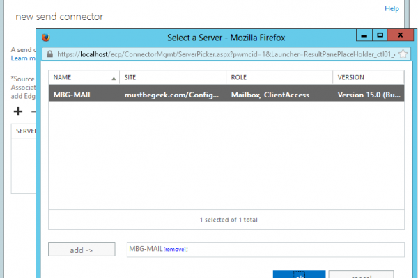 11.-Send-Connector-Server-Add.png