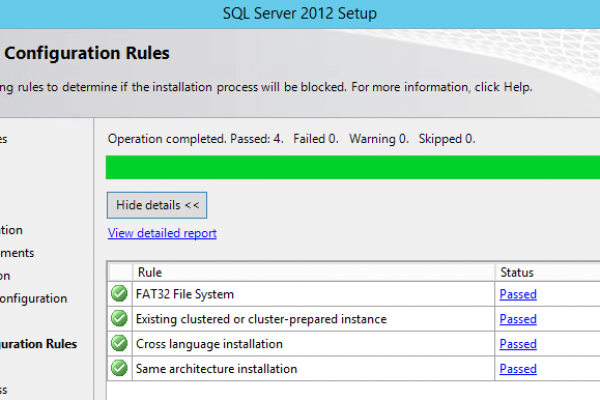 18.-Installation-Configuration-Rules.png
