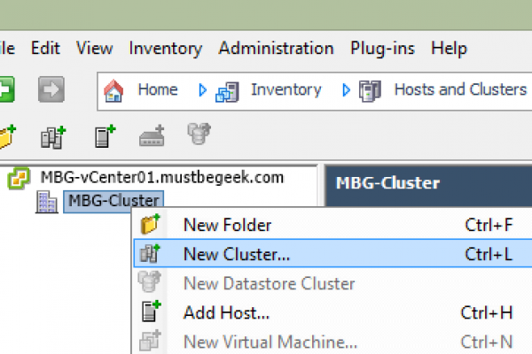 3.-Create-New-Cluster.png