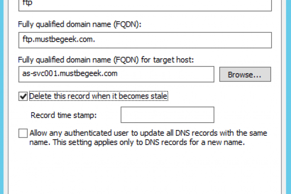 Add-CNAME-Record-in-Windows-DNS-Server-4.png