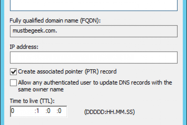 Add-Host-A-Record-in-Windows-DNS-Server-3.png
