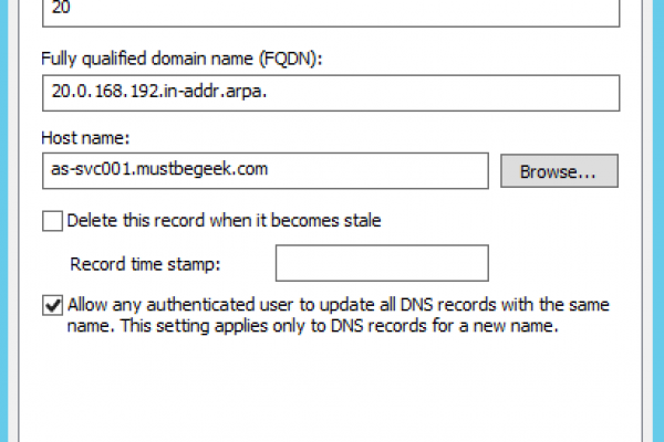Add-PTR-Record-in-Windows-DNS-Server-4.png