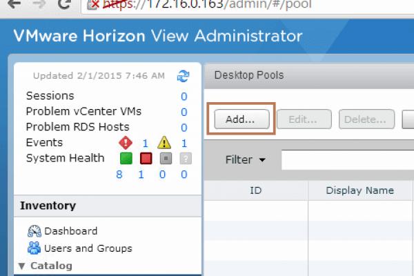 Adding-Desktop-Pool.png