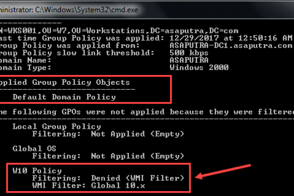 Applying-WMI-Filter-to-Group-Policy-8.png