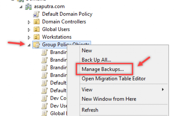 Backup-and-Restore-Group-Policy-Object-in-Windows-6.png