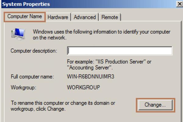 Computer-Name.png