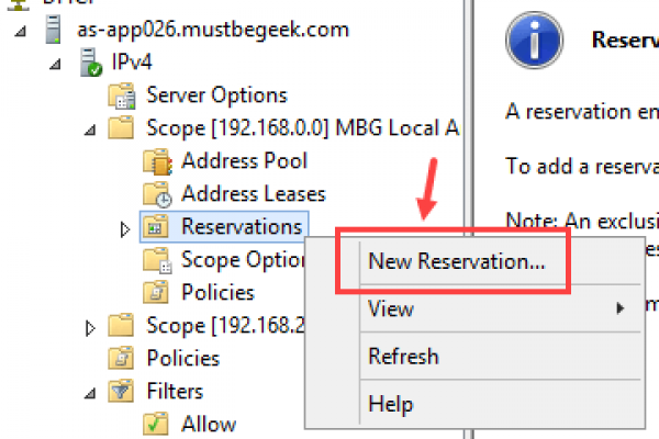 Configure-DHCP-Reservation-in-Windows-Server-2012-R2-2.png