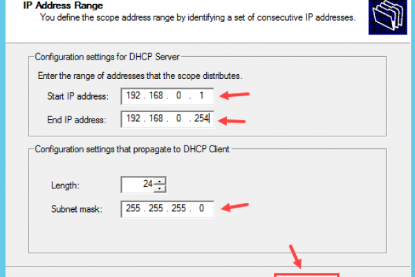 Configure-DHCP-Scope-in-Windows-Server-2012-R2-5.png
