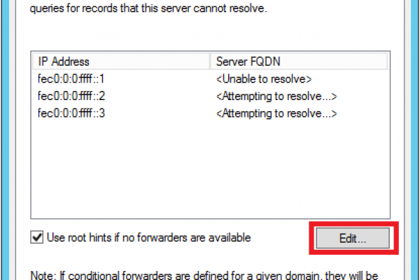 Configure-DNS-Forwarding-in-Windows-Server-2012-R2-3.png