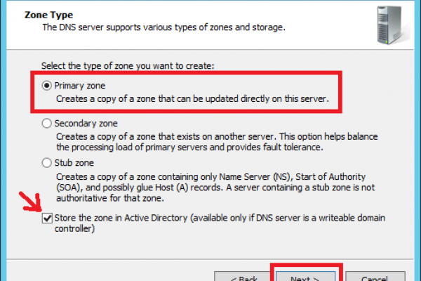 Configure-Primary-Zone-in-Windows-DNS-Server-5.png