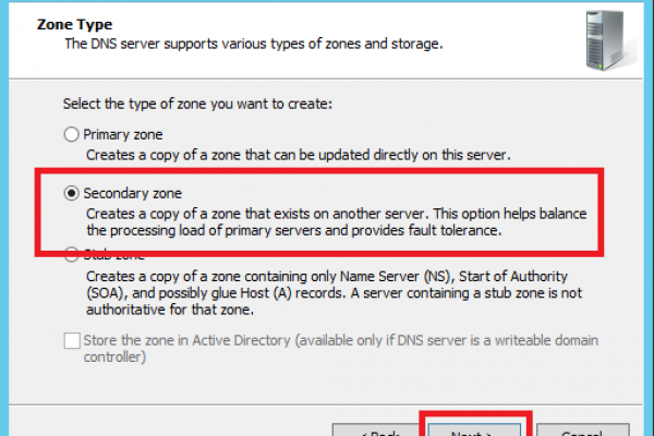 Configure-Secondary-Zone-in-Windows-DNS-Server-5.png