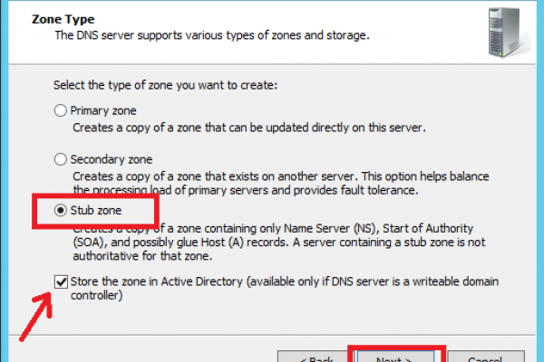 Configure-Stub-Zone-in-Windows-DNS-Server-5.png