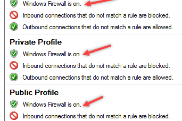 Configure-Windows-Firewall-Rule-using-Group-Policy-4.png