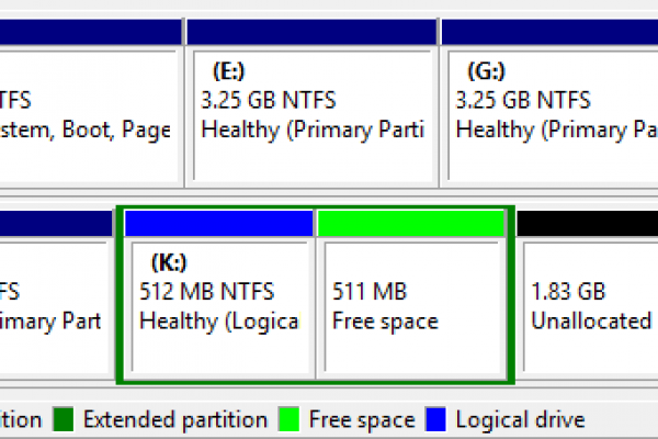 Creating-Extended-Partition-in-Windows-8.png