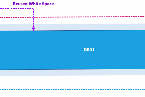 DB-Size-4.png