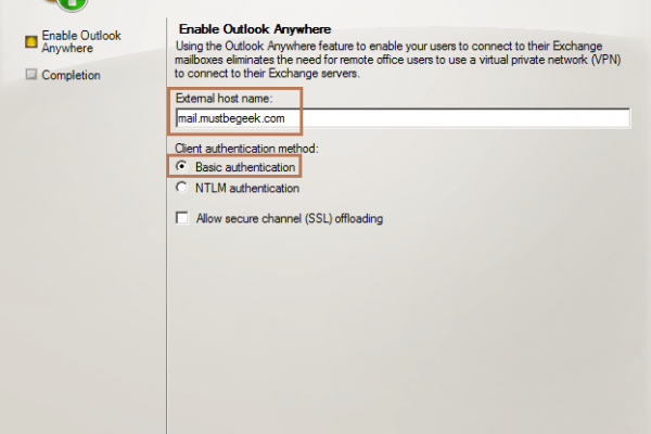 Enable-Basic-Authentication-for-Outlook-Anywhere.png