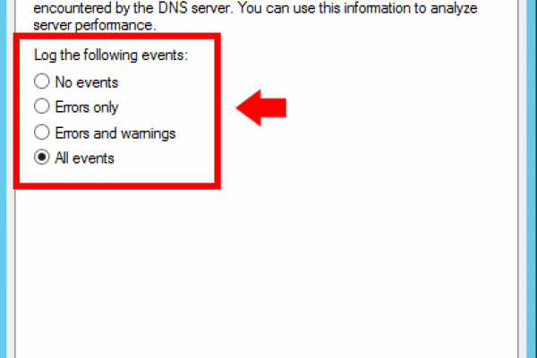 Enable-Event-Logging-in-Windows-DNS-Server-2.png