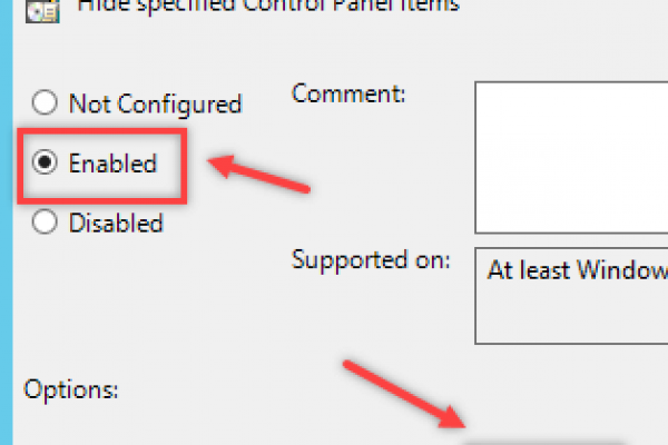 Hide-Control-Panel-Items-using-Group-Policy-3.png