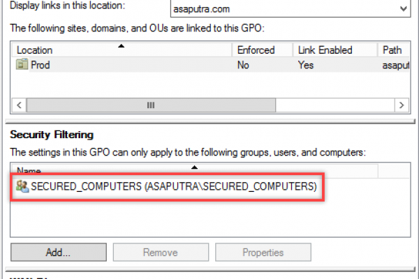How-to-Apply-GPO-to-Computer-Group-in-Active-Directory-15.png