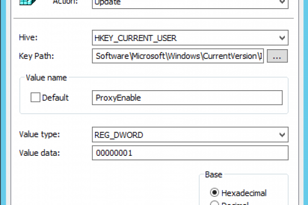 How-to-Configure-Proxy-Settings-using-Group-Policy-Preferences-4.png